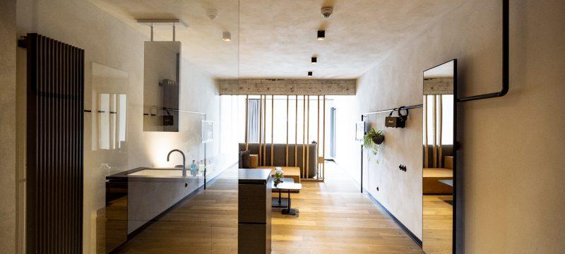 Zimmer L Design